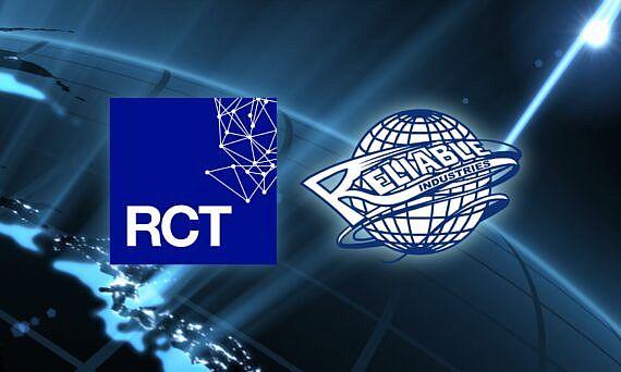 RCT_ReliableIndustries_1920x1080pxl_v2-570x342