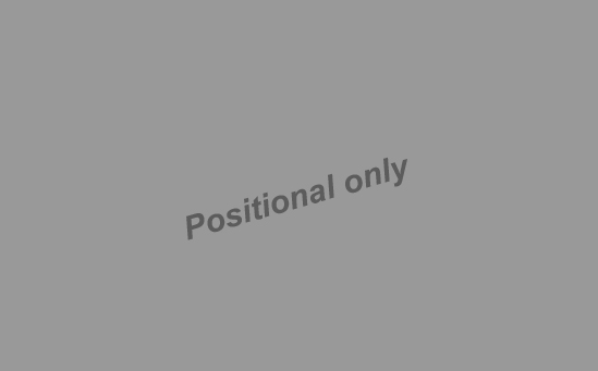 POSITIONAL_placeImage-1
