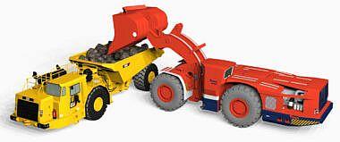 Automation_Mining_UG_AutoLoad-380x159