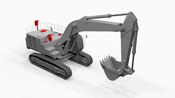 CM_MachineComponentLocation_Excavator_1280x720pxl-570x321