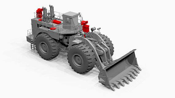 CM_MachineComponentLocation_WheelLoader_1280x720pxl-570x321