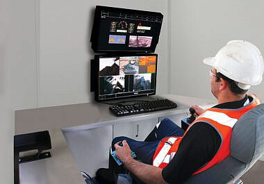 Control_Room_Dozer_RemoteControl_Medium-380x265