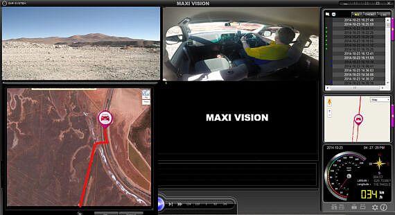 Light-vehicle_Onscreen_DVR_Maxivision_400pxl-570x310
