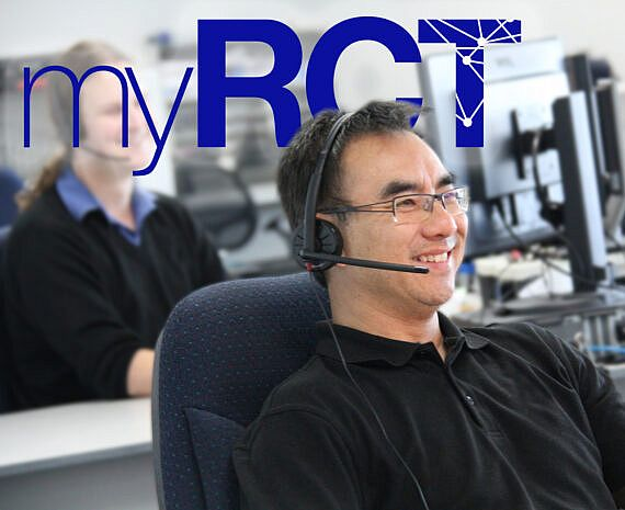 RemoteSupport_1280pxl-570x465